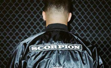 Drake - Scorpion (Album)