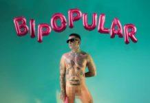 Highsnob - Bipopular (Album)
