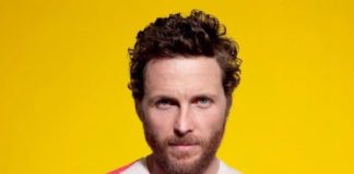 Jovanotti - Backup - Lorenzo 1987-2012 (Album)
