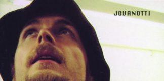 Jovanotti - Lorenzo 1999 - Capo Horn (Album)