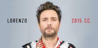 Jovanotti - Lorenzo 2015 CC. (Album)