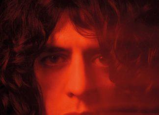 Motta - Vivere o morire (Album)