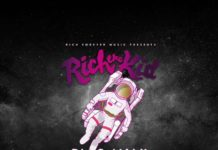 Rich The Kid - Plug Walk Remix feat. Dark Polo Gang
