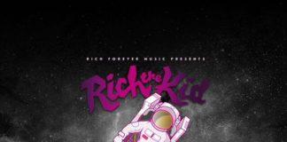 Rich The Kid - Plug Walk Remix feat. Dark Polo Gang