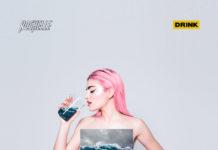 Roshelle - Drink