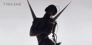 Tinashe - Joyride (Album)