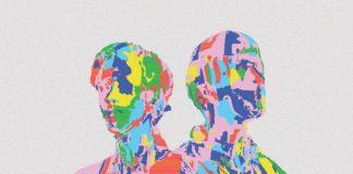 We Are Scientists - Megaplex (Album)