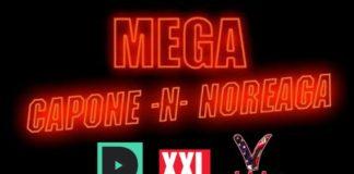cormega-feat-capone-n-noreaga-untitled-radio-rip-750-750-1524475192