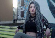 """""""Mia (Ode alla Cultura Hip-Hop)"""" è il nuovo video di Kento con Dj Fastcut!"""