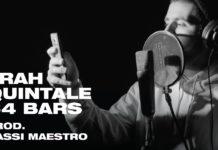 Frah Quintale - 64 Bars