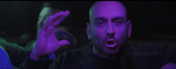 Egreen nel video