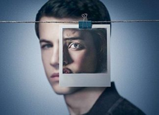 13 Reasons Why Season 2 (Original Motion Picture Soundtrack)