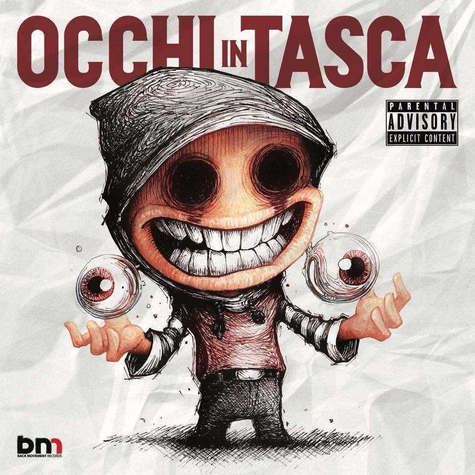 Occhi In Tasca