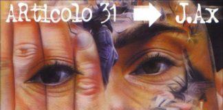 Articolo 31 - Domani Smetto (Album)