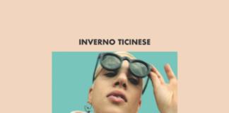Coma Cose - Inverno Ticinese - EP