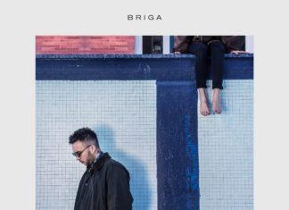 Briga - Che cosa ci siamo fatti (Album)