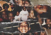 Desiigner - L.O.D. (Album)