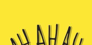 G.bit - AHAHAH Ep (Album)