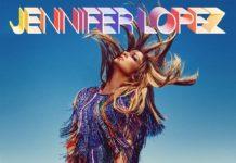 Jennifer Lopez - Por Primera Vez (Album)