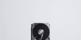 Johnny Marsiglia - Memory (Album)