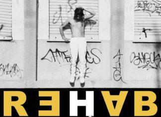 Ketama126 - Rehab (Album)