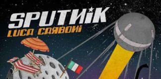 Luca Carboni - Sputnik (Album)