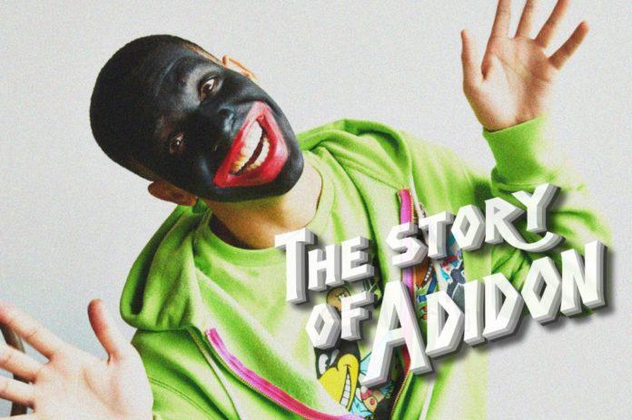 Pusha T dissing Drake