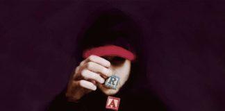 Rancore - Musica per bambini (Album)