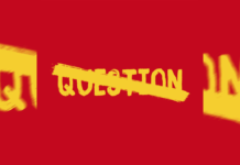 """No Question"" è la nuova collaborazione tra Apollo Brown e Locksmith!"