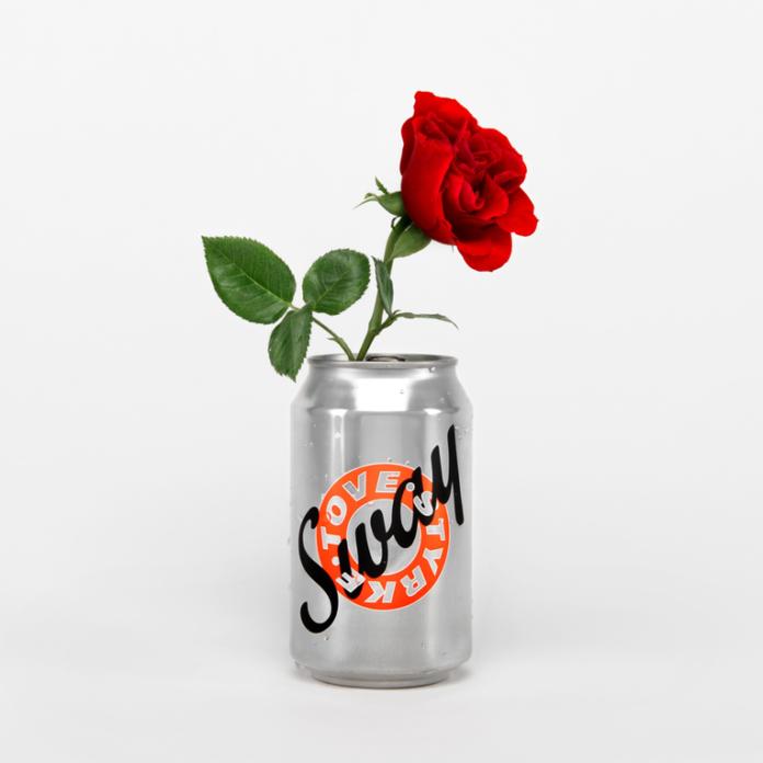 Tove Styrke - Sway (Album)