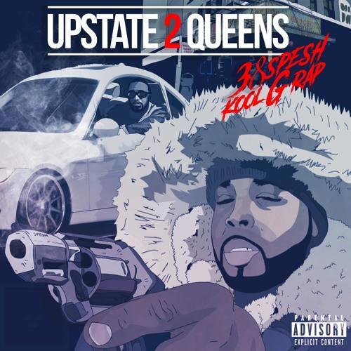 Upstate 2 Queens