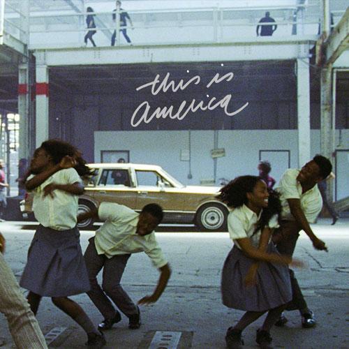 childish-gambino-donald-glover-this-is-america