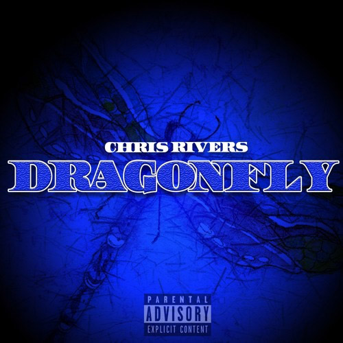 chris-rivers-dragonfly