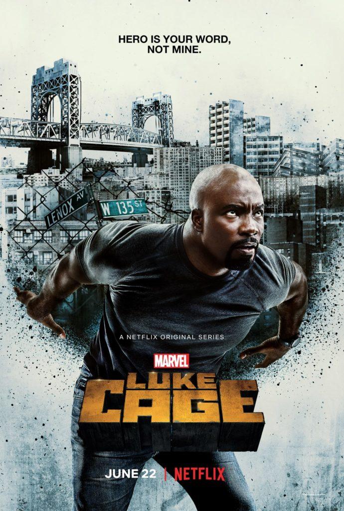 luke-cage-2-poster