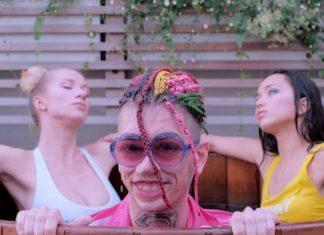 """""""Fortnite"""" di Dani Faiv: un singolo e un video ispirati al noto videogioco"""