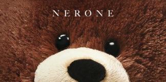 Nerone - Entertainer (Album)