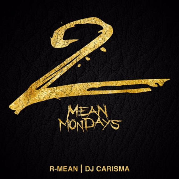 mean mondays 2
