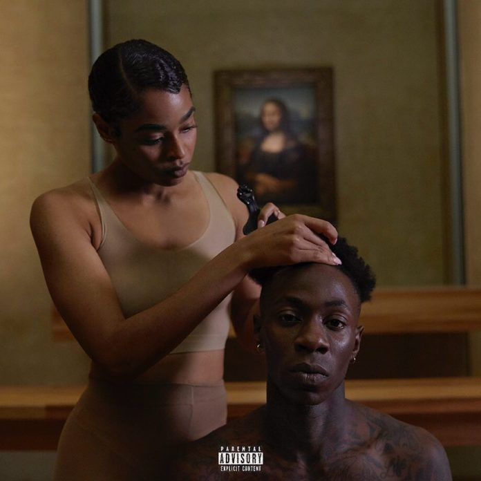 The Carters (Jay z + Beyoncè) - Everything Is Love | info & tracklist