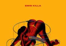 Emis Killa - Rollercoaster