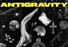 Drimer & Ares Adami - Antigravity (Album)
