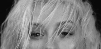 Christina Aguilera - Liberation (Album)