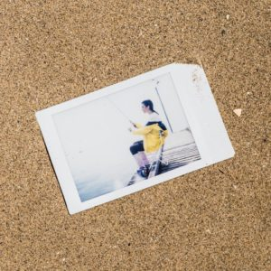 Luana - Gita al mare (Cover)