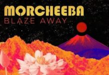 Morcheeba - Blaze Away (Album)