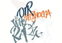 OTR e Dj Shocca - Il vero rap