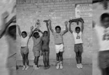 Nas - NASIR (Album)