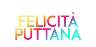 TheGiornalisti - Felicità Puttana