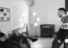 Tutto Ok Unplugged - Raige feat. Ensi e Rayden