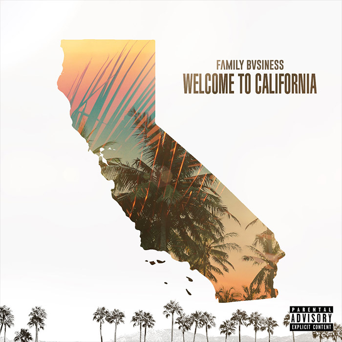 fam-biz-welcome-to-cali