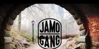 """""""Go Away"""" è il nuovo video della Jamo Gang!"""