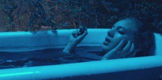 """Chadia Rodriguez, fuori ora il video di """"Fumo Bianco"""""""